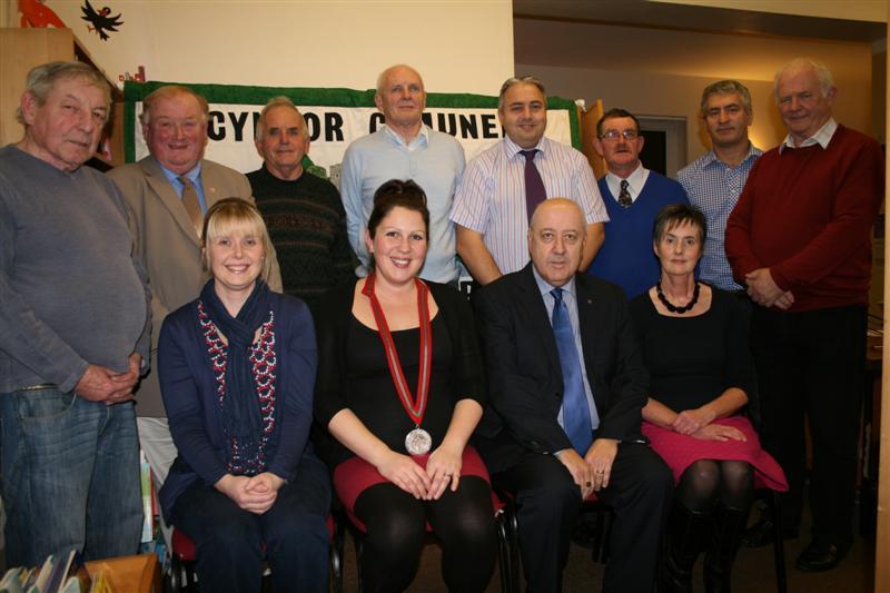 council-members-800